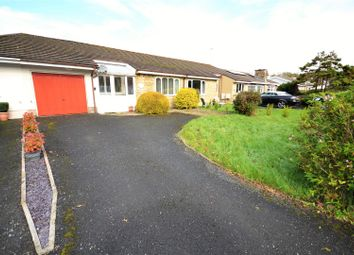 2 bed semi-detached bungalow for sale in New Road, Begelly, Kilgetty SA68