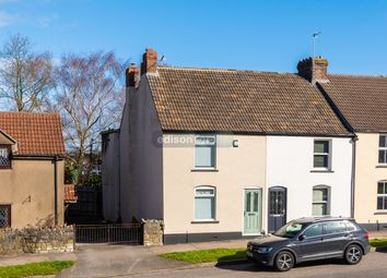 Thumbnail 2 bed end terrace house to rent in Horse Street, Chipping Sodbury, Bristol