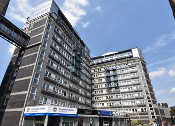 Thumbnail 2 bed flat to rent in Calderwood Street, Woolwich