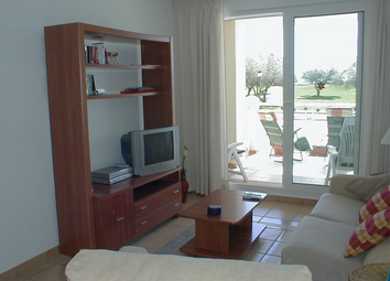 Thumbnail 2 bed apartment for sale in Panoramica Golf And Country Club, Castellon De La Plana, Valencia, Spain