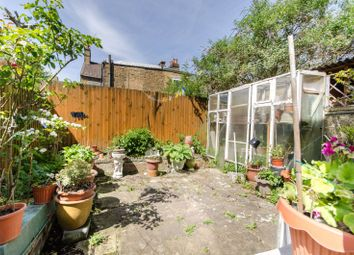 3 bed end terrace house for sale in St Margarets Road, Kensal Green, London NW10