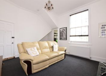 Thumbnail 1 bed flat for sale in Chatham Place, Brighton, East Sussex