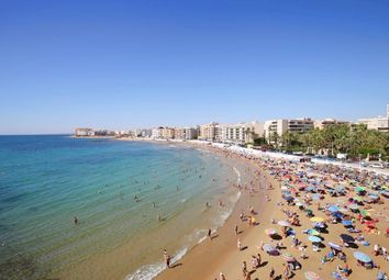 Thumbnail 2 bed apartment for sale in Calle San Luis 03181, Torrevieja, Alicante