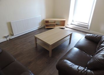 2 bed flat to rent in Newport Road, Roath, Cardiff CF24