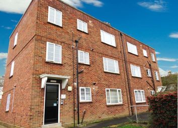 Thumbnail 1 bedroom flat for sale in The Towers, Carrow Hill, Norwich
