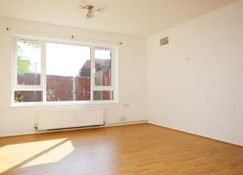 Thumbnail 3 bed terraced house to rent in Branston Rise, Peterborough