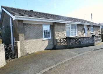 Thumbnail 2 bed bungalow for sale in Rosewood Cottage, Allison Street, Amble