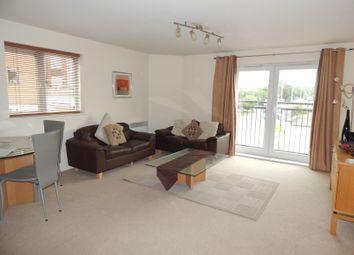 High Street, Kidlington OX5. 1 bed flat