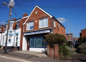 Thumbnail 2 bed flat to rent in Church Street, Sidford, Sidmouth