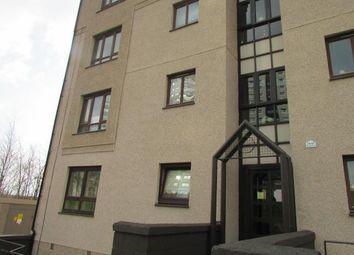 Thumbnail 3 bed flat to rent in Dunbeth Road, Coatbridge