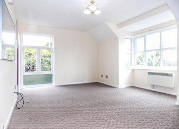 Thumbnail Studio to rent in Colwyn Green, Snowdon Drive, Kingsbury, London