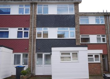 Thumbnail 5 bed property to rent in Etwell Place, Surbiton