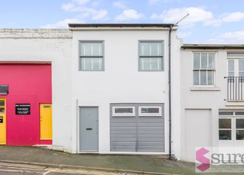 1 bed flat to rent in Newark Place, Brighton BN2