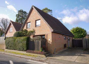 4 bed detached house for sale in Henwood Green Road, Pembury, Tunbridge Wells TN2