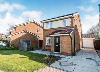 3 bed detached house for sale in Mossbrook Drive, Cottam, Preston, Lancashire PR4