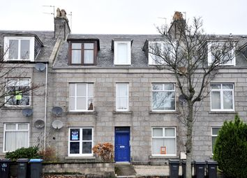 Thumbnail 1 bed flat to rent in 194 Union Grove, Ground Floor Left, Aberdeen