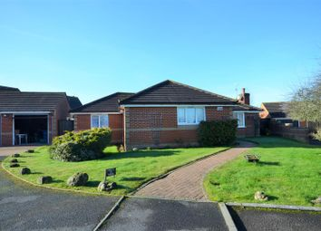 Thumbnail 3 bed property for sale in Cherryfields, Gillingham