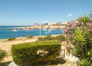 Thumbnail 1 bed apartment for sale in Port Des Torrent, Sant Josep De Sa Talaia, Ibiza, Balearic Islands, Spain