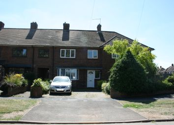 Thumbnail 3 bed property to rent in Colenorton Crescent, Eton Wick, Windsor