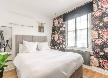 Thumbnail 2 bedroom property to rent in Mortimer Road, De Beauvoir Town