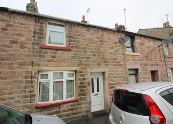 Thumbnail 1 bed property for sale in Chapel Street, Lancaster
