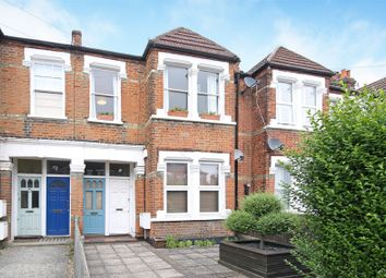 Thumbnail 2 bed maisonette for sale in Mellison Road, Tooting, Tooting