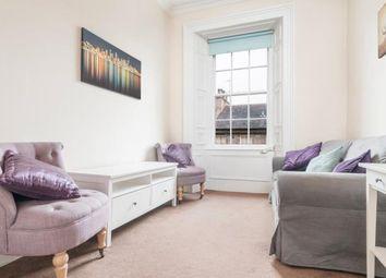 Thumbnail 1 bed flat to rent in Cheyne Street, Edinburgh