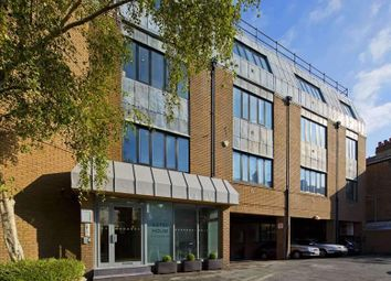 Thumbnail Serviced office to let in Archway Road, London