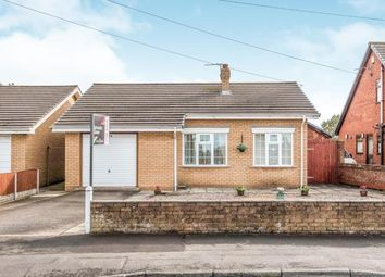 Thumbnail 2 bed bungalow for sale in Liverpool Road, Lydiate, Liverpool, Merseyside