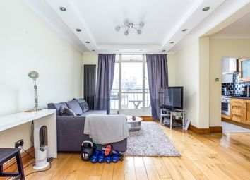 2 bed property to rent in Lancaster Gate, London W2