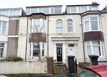 Thumbnail 6 bed terraced house for sale in Beach Road, South Shields