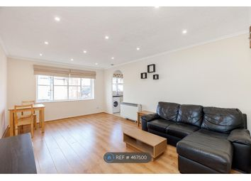 Thumbnail 2 bed flat to rent in Gainsborough Court, London