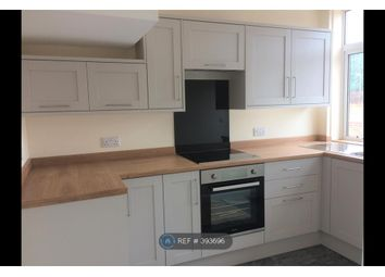 Thumbnail 3 bed semi-detached house to rent in Acreage Lane, Shirebrook, Mansfield