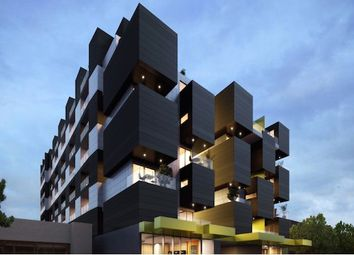 Thumbnail 1 bed apartment for sale in Melbourne, Victoria, Australia