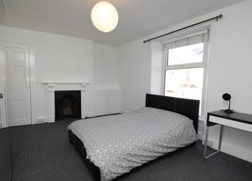 Thumbnail 5 bed shared accommodation to rent in Kensington Road, Plymouth
