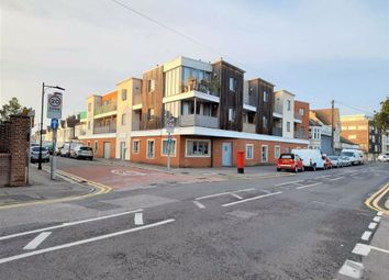 199 - 207 West Road, Westcliff On Sea, Essex SS0. 2 bed flat