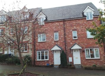 Thumbnail 4 bed property to rent in Woolpitch Wood, Chepstow