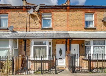 Thumbnail 3 bed cottage for sale in Greenford Road, Harrow