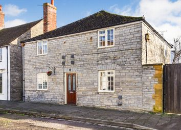 3 bed detached house for sale in High Street, Ilchester BA22