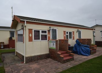 Thumbnail 1 bedroom property for sale in West Shore Park, Walney, Barrow-In-Furness
