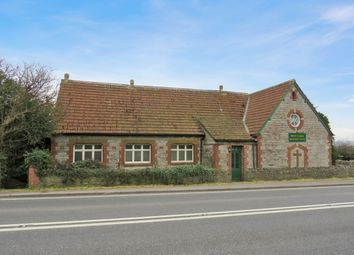 Thumbnail Land for sale in West Camel, Yeovil
