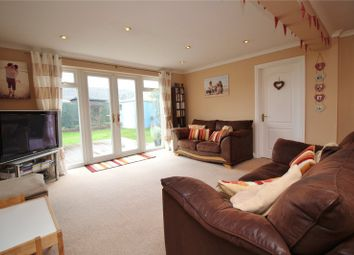 Thumbnail 3 bed semi-detached bungalow for sale in Oakland Park South, Sticklepath, Barnstaple