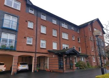 Thumbnail 1 bed property for sale in Dean Court, Kilmarnock, East Ayrshire