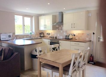 Thumbnail 2 bed bungalow for sale in Halmore, Berkeley, Gloucestershire