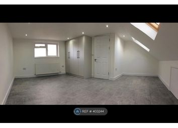 Thumbnail Room to rent in Onra Road, London