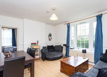 Thumbnail 3 bed flat for sale in Tanhouse Field, Torriano Avenue, Kentish Town
