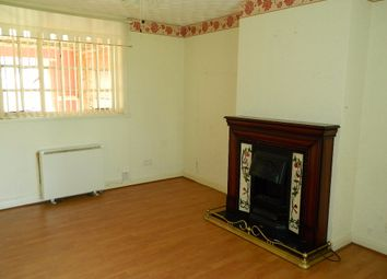 Thumbnail 2 bed terraced house for sale in Seel Road, Liverpool