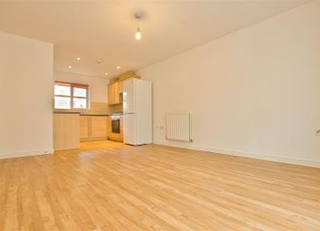 Wilding Court, Borehamwood WD6. 1 bed flat