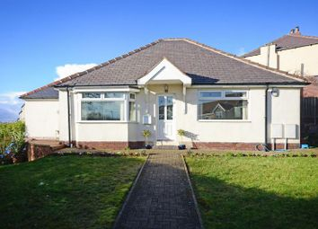 Thumbnail 4 bed bungalow for sale in High Storrs Road, High Storrs, Sheffield