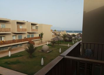 Thumbnail Apartment for sale in Salinas Sea Resort, Salinas Sea Resort, Cape Verde